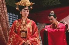 永福公主为什么会嫁不出去?只是一根筷子吗?