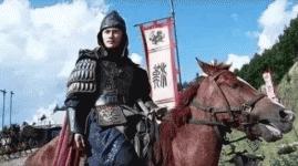 窦融辛苦打下4000里江山,为何却无偿送给刘秀?